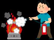 炎上したシステム開発プロジェクトを鎮火させる方法