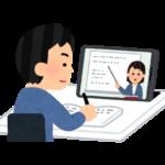 転職保証のプログラミングスクールが危ない理由